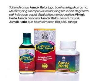 Set Resdung  Asmak#instock