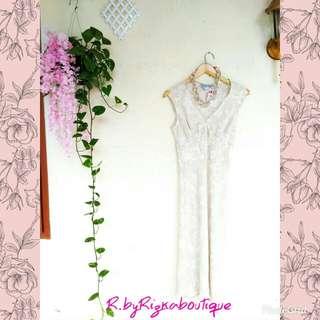 ❎WeekdayPromo❎ Zara Dress