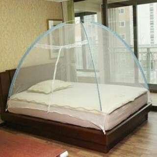 Jual kelambu murah