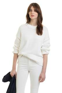Country Road Oversized Knit