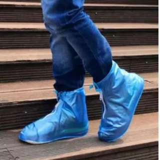 Shoe Cover Free Delivery!