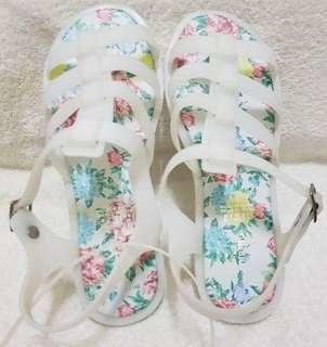 ORIGINAL Jelly Sandals