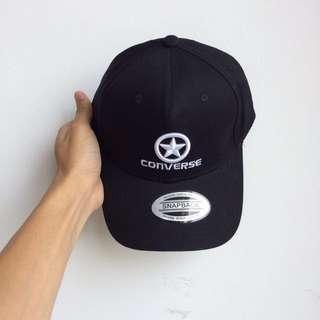 Converse Cap
