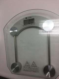 Scale / weight scale
