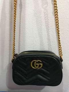 Gucci Grade AAA