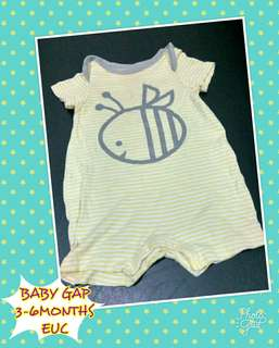 PRELOVED CLOTHES FOR BABY BOY