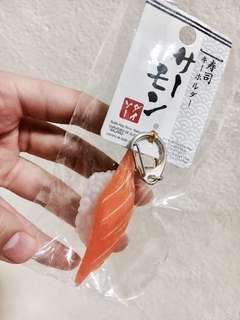 Japanese Keychain (Sashimi)