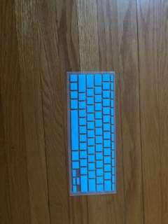 MacBook Keyboard Cover - 11 inch