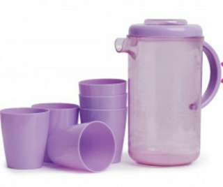 Carabia Pitcher Set