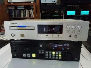 Marantz SACD SA 8400 make in Japan