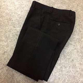 HUSH PUPPIES PANTS