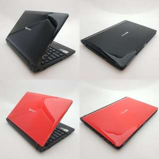 100% Makinis! NEO Netbook for Php 6900 Only