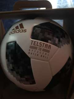 worldcup soccer ball