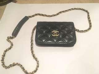 Vintage Designer Bag/Purse