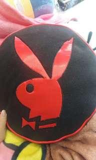 絕版型格Playboy咕(33cm直徑)