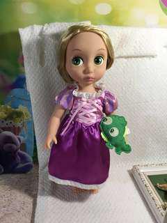 沙龍娃娃 Disney 迪士尼(降價免運)