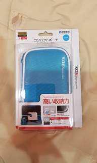 Hori 3DS Case