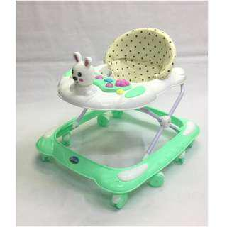 Apple Baby Care_ 1602 Baby Walker