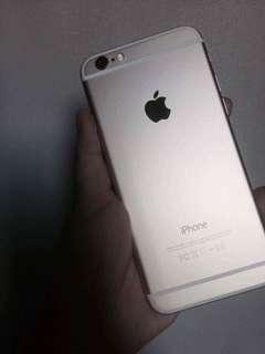 Iphone 6plus 16GB Gold gpp