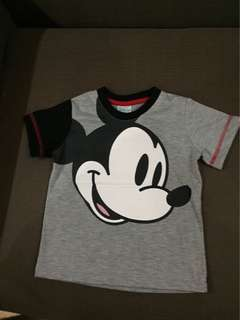 mickey authentic disney factory excess
