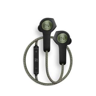 BNIB B&O Play - Beoplay H5 Wireless Headphones