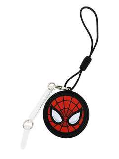*SOLD* Limited Edition Marvel's SPIDERMAN Ezcharms