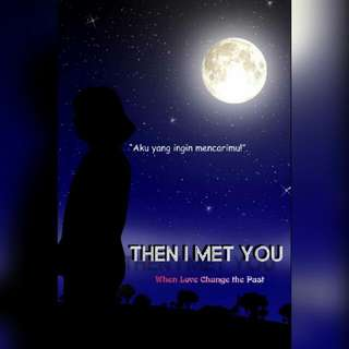 Ebook Then I Met You