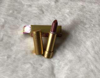 MAC lipstick Nude Fudge