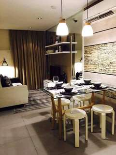 Rent to Own Condo 5% Downpayment Lipat Agad