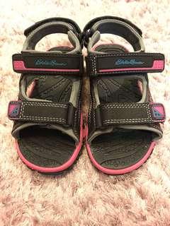 Eddie Bauer Kids Sandals