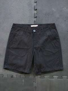 Short pants HUSH PUPPIES