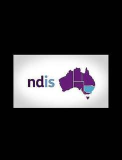 Become A NDIS Registered Provider