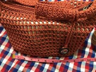 SAK Ladies Bag