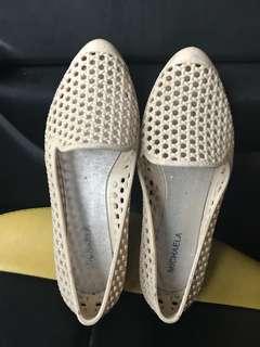 Michaela Shoes