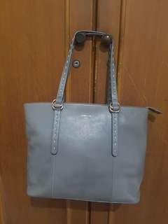 Gobellini Ladies Bag