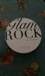 Mizzu Glam Rock