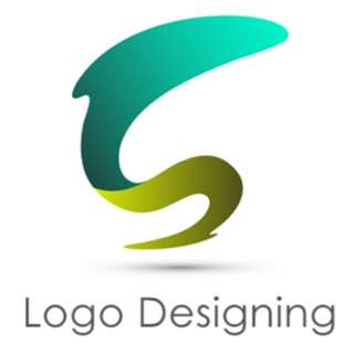 logo? design artwork? pm me for fast & cheap service!