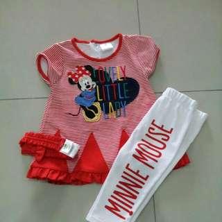 18-24months Disney Baby