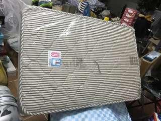 小朋友 海馬 床褥 床墊 兒童 嬰兒 用品 (21/7前取$180)