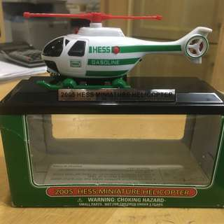 HELICOPTER BOX KOTAK JAM FAN KIPAS VACUM TV OVEN PETI BABY KERUSI DAPUR KATIL TABLET PETI AIRCOND LAMPU STROLLER IPAD