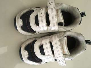 Stride Rite Shoes #July70