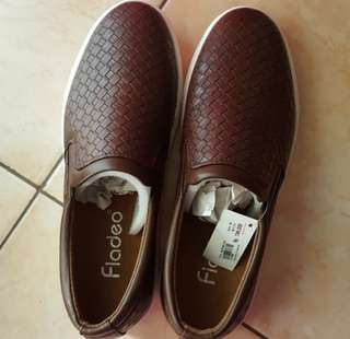 Slip on Fladeo New