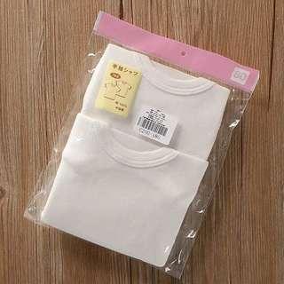 100% Cotton Boy T-Shirts