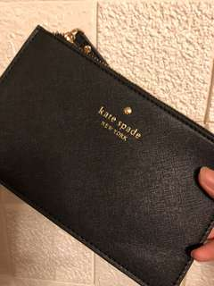Kate Spade 手拎袋
