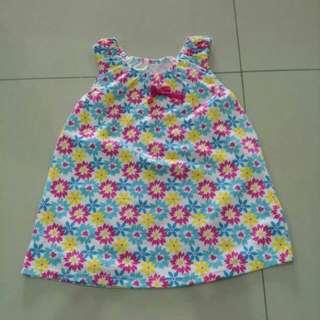 1-2yr dress