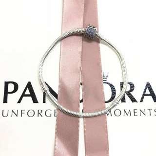 pandora brcelet
