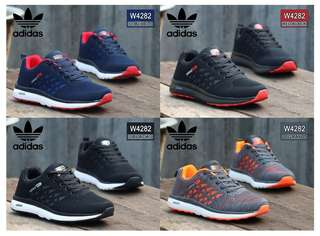 Shoes sports Adidas