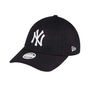New Era- New York Yankees Cap