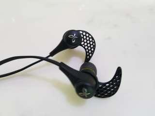 Jaybird X2 藍牙耳機