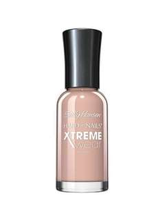 BN Sally Hansen Hard as Nails Xtreme Wear - #169 Bare it All
